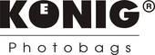 König Photobags Logo