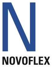 Novoflex Logo
